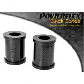 Porsche 924 and S (all years), 944 (1982 - 1985) Front Anti Roll Bar Bush 23mm