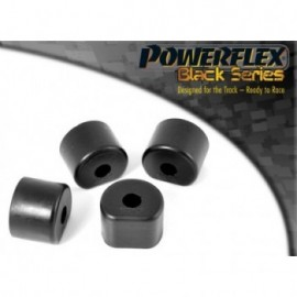 Porsche 924 and S (all years), 944 (1982 - 1985) Front Anti Roll Bar End Link To Wishbone