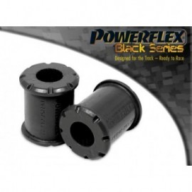 Porsche 928 (1978-1995) Rear Anti Roll Bar Bush 21mm