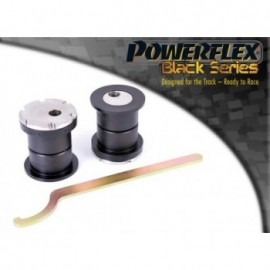 Porsche Boxster 987 (2005-2012) Front Track Control Arm Inner Bush, Camber Adjustable