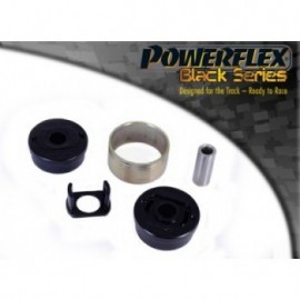 Renault Megane II inc RS 225, R26 and Cup (2002-2008) Rear Lower Engine Mounting Bush
