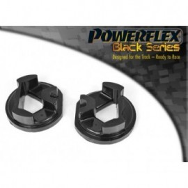Renault Megane II inc RS 225, R26 and Cup (2002-2008) Lower Engine Mount Insert