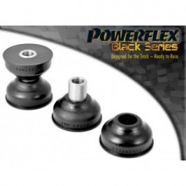 Rover 200 (1995-1999), 25 (1999-2005) Brake Reaction Bar Mount