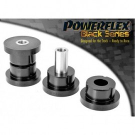 Rover 800 Series (1986 - 1998) Front Lower Shock Mounting Bush