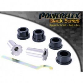 Toyota 86 / GT86 (2012 on) Front Arm Rear Bush Camber Adjust