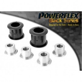 Toyota 86 / GT86 (2012 on) Rear Toe Adjuster Inner Bush