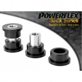 Toyota 86 / GT86 (2012 on) Rear Lower Track Control Inner Bush