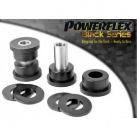 Toyota 86 / GT86 (2012 on) Rear Upper Arm Inner Front Bush