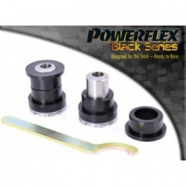 Toyota 86 / GT86 (2012 on) Rear Upper Arm Inner Front Bush ADJUSTABLE