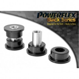 Toyota 86 / GT86 (2012 on) Rear Trailing Arm Front Bush