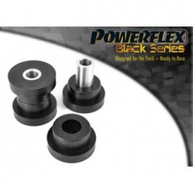 Seat Leon Models Rear Lower Spring Mount Outer