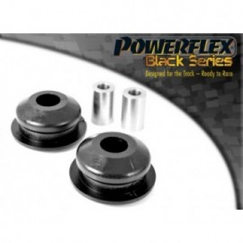 Seat Toledo Models Front Arm Rear Bush