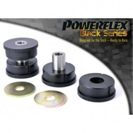 Subaru Forester Models Rear Diff Mount