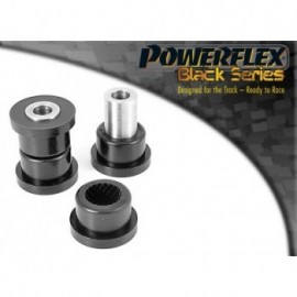 Toyota Starlet/Glanza Turbo EP82 & EP91 Front Arm Front Bush