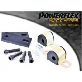 Toyota Starlet/Glanza Turbo EP82 & EP91 Front Wishbone Rear Anti Lift Kit
