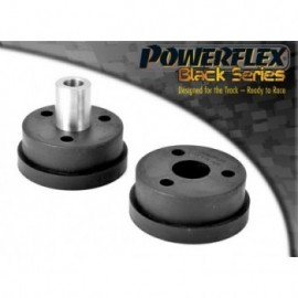 Toyota Starlet/Glanza Turbo EP82 & EP91 Front Gearbox Mount Bush