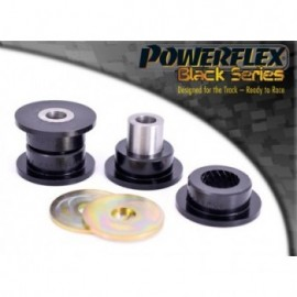 Vauxhall / Opel ASTRA MODELS Hyper Strut To Lower Arm Front Bush