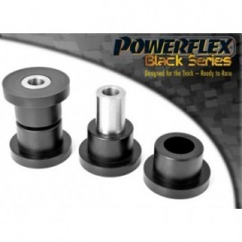 Vauxhall / Opel Cavalier/Calibra 4WD inc GSi with ind. rear susp, Vectra A (1989-1995) Front Wishbone Inner Bush (Front)