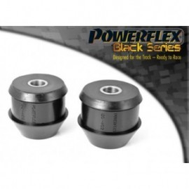 Vauxhall / Opel Cavalier/Calibra 4WD inc GSi with ind. rear susp, Vectra A (1989-1995) Front Wishbone Inner Bush (Rear)