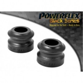 Vauxhall / Opel Cavalier/Calibra 4WD inc GSi with ind. rear susp, Vectra A (1989-1995) Front Anti Roll Bar Eye Bolt Bush 22mm