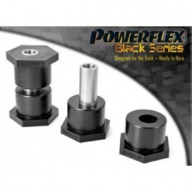 Vauxhall / Opel Cavalier/Calibra 4WD inc GSi with ind. rear susp, Vectra A (1989-1995) Rear Trailing Arm Bush