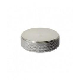 ARX screw cap