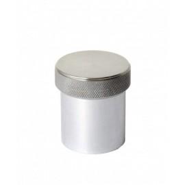 ARX screw cap with neck