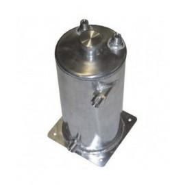 ARX dry sump oil reservoir 2 gal