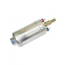 Walbro 190 LPH Fuel Pump for Subaru WRX  2001-2009