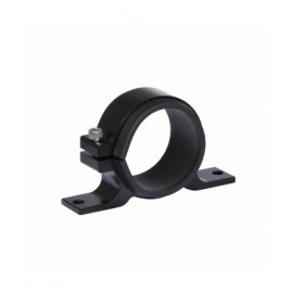 GB 61mm pump/filter mount