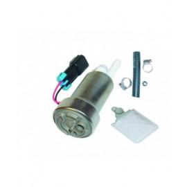 Fuel Pump  GSS340 /& Kit Fits 98-01 Chevrolet Metro 98-04 Chevrolet Tracker
