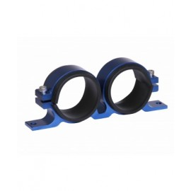 GB dual 61mm pump/filter mount