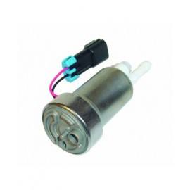 WALBRO GST450 IN-TANK fuel pump