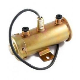X-RACER fuel pump