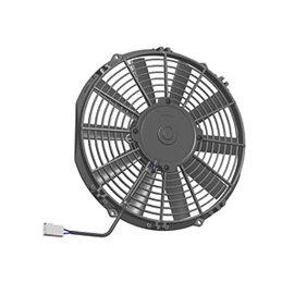 SPAL ventilaator 24v diameeter 280mm s??gavus 52mm puhuv