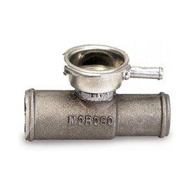 """MOROSO radiator filler 1 1/2""""- 1 1/4"""" hose"""