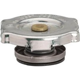 GATES radiator cap 14psi