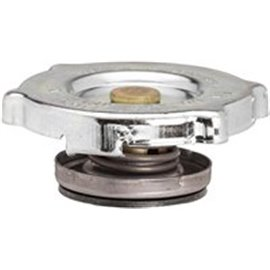 GATES radiator cap 9psi
