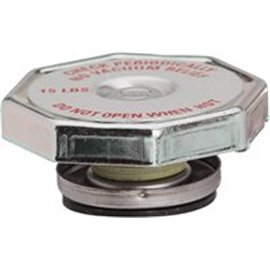 GATES radiator cap 15psi