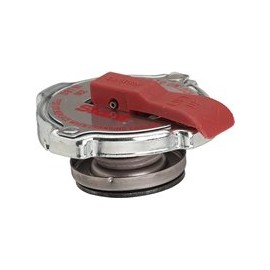 GATES Safety Release Cap 16PSI
