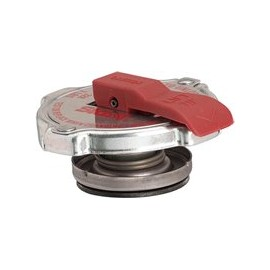 GATES Safety Release Cap 7PSI