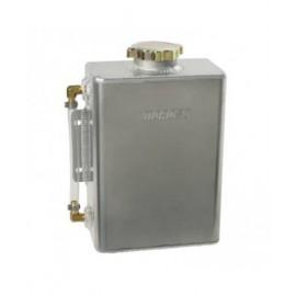 MOROSO cooling system expansion tank 1,89L