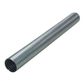 Flexible straight length 500mm