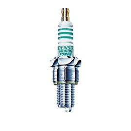 DENSO IW20 spark plug
