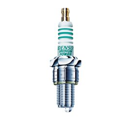 DENSO IW31 spark plug