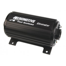 Aeromotive Eliminator Fuel Pump