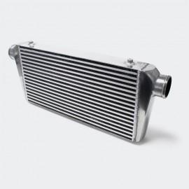 CNR intercooler 600x300x76