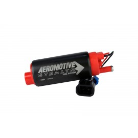 Aeromotive 340 Fuel Pump, GM