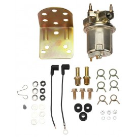 Carter P4594 Electric Fuel Pump