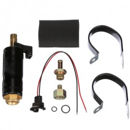 Carter P5001 Electric Fuel Pump